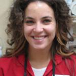Dr. Michelle Bossin