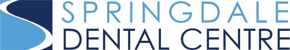Springdale Dental Centre