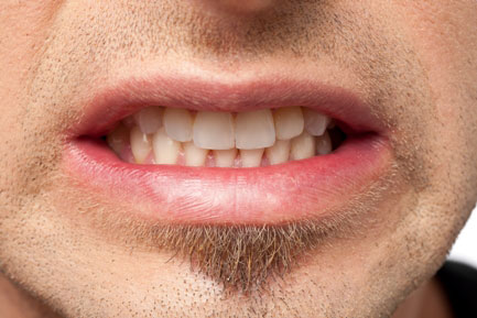 7 Major Causes of Sensitive Teeth